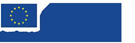Erasmus Plus ONEK Λογότυπο